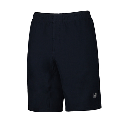Sjeng Sports Men Antal Short Dark Blue
