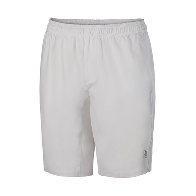 Sjeng Sports Men Antal Short White