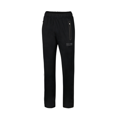 Sjeng Sports Men Matt pant Black