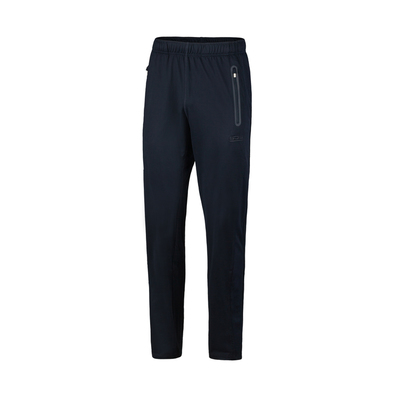 Sjeng Sports Men Matt pant Dark blue