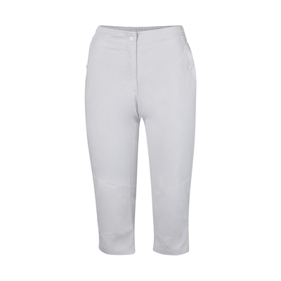 Sjeng Sports Women Shinee Capri White