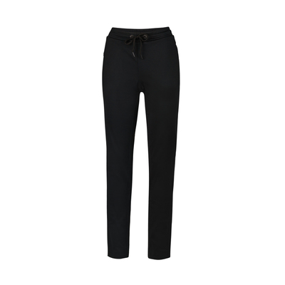 Sjeng Sports Women Montez Black