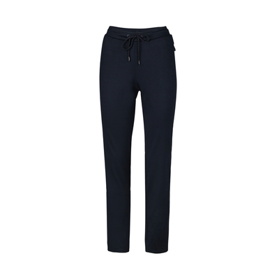 Sjeng Sports Women Montez Dark Blue