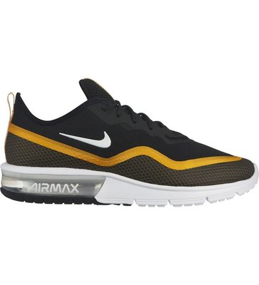 Nike Men Air Max Sequent