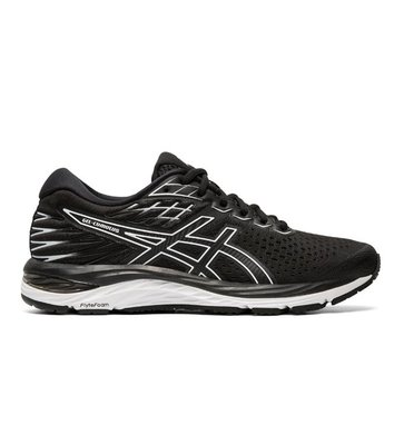 Asics Men Gel Cumulus 21