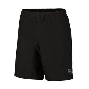 Sjeng Sports Men Antal Short Black