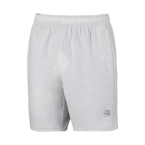 Sjeng Sports Men Set Short White