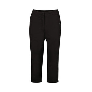 Sjeng Sports Women Shinee Capri Black