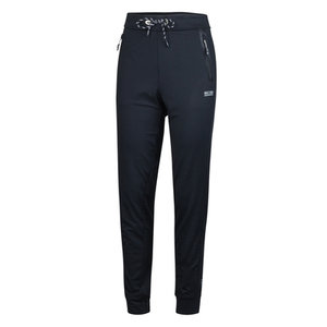 Sjeng Sports Women Plynn Black