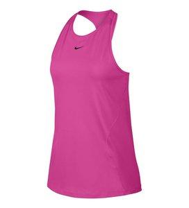 Nike Women Tank Pink