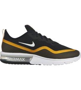 Nike Men Air Max Sequent