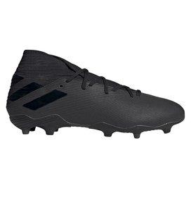 Adidas Nemeziz black